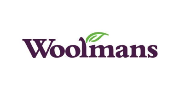 Woolmans